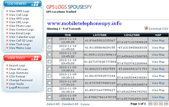 Via mobile spy free download quickbooks has stopped working cultural reach