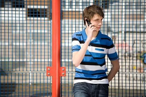 Written john walker iphone 4 tracking not updating phone spying software: